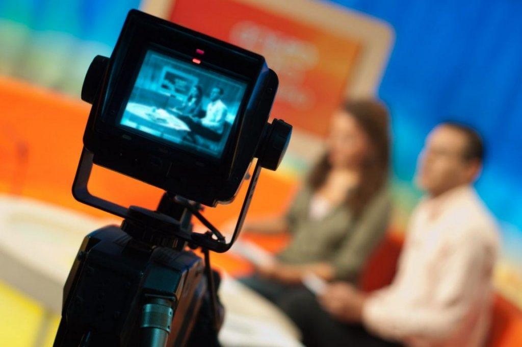 Со 2 по 7 августа возможны перебои в работе телевидения