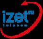 logo_izet_telecom_slogan4-02